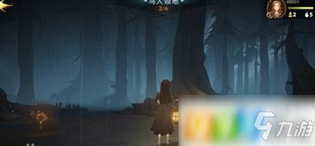 哈利波特魔法�X醒禁林探索怎么玩醒禁林探索玩法攻略