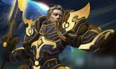 《魔兽世界》9.0前夕圣骑士不可用技能介绍 前夕圣骑士不可用技能是什么