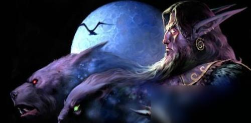 《魔兽世界》9.0德鲁伊有哪些改动 德鲁伊改动内容汇总
