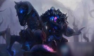 《魔兽世界》9.0死亡骑士通用有什么改动 死亡骑士通用改动一览