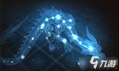 《魔兽世界》9.0前夕星光龙怎么得 猎人宠物星光龙获取攻略