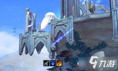 《魔兽世界》9.0健壮巨龙飞羽怎么获得 9.0健壮巨龙飞羽获取攻略