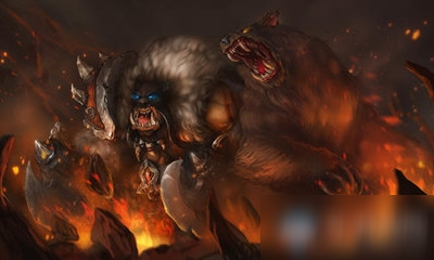 《魔兽世界》猎人宠物宝典怎么获得 猎人宠物宝典获得方法分享