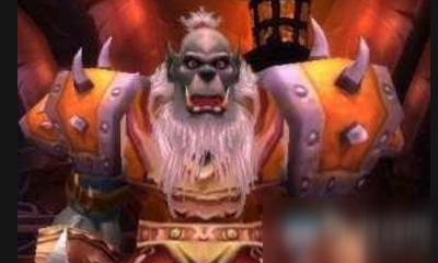 《魔兽世界怀旧服》新的部落任务怎么玩 新的部落任玩法攻略