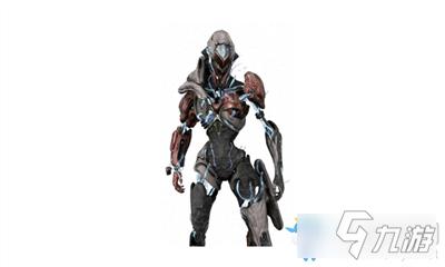 《星际战甲》Xaku战甲怎么样 Xaku战甲强度评测