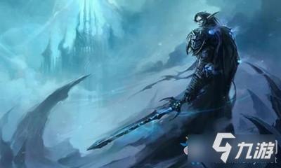 《魔兽世界》9.0冰DK怎么玩 9.0冰DK玩法技巧教程