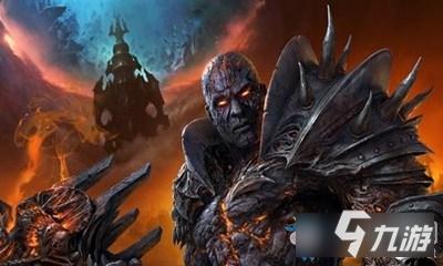 《魔兽世界》9.0银色嘉奖能换什么 9.0银色嘉奖兑换物品一览