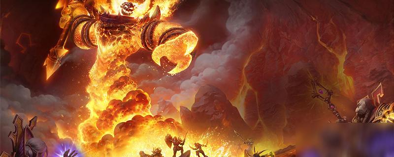 《魔兽世界》项链任务如何接 项链任务接取教程