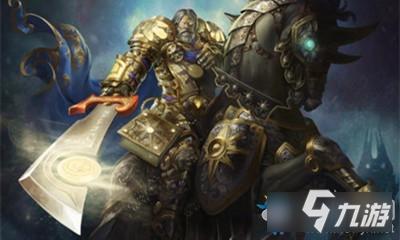 《魔兽世界》9.0圣骑士格里恩盟约技能升级效果怎么样 9.0圣骑士格里恩盟约技能升级效果一览
