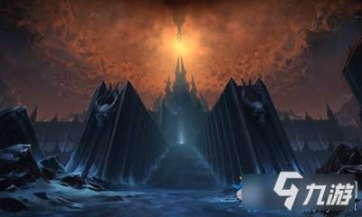 《魔兽世界》9.0盟约战役一览 盟约战役怎么样