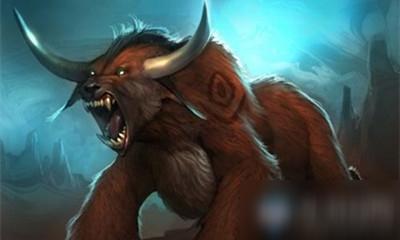 《魔兽世界》9.0熊德盟约选什么好 熊德盟约选择指南