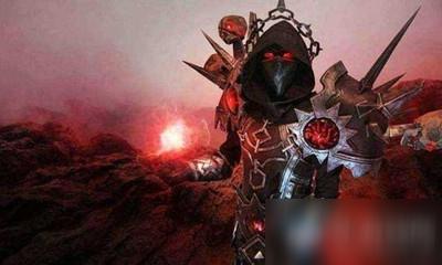 《魔兽世界》9.0毁灭术盟约怎么选择 9.0毁灭术盟约选择分享