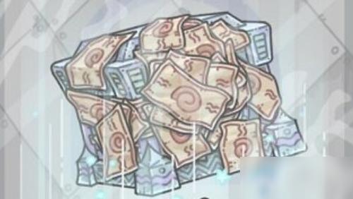 《最强蜗牛》小扎密令怎么获得 获取途径分享