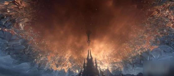 《魔兽世界》9.0全职业盟约选什么好 全职业盟约选择指南