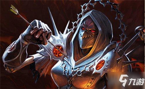 《魔兽世界》9.0如何成为向导 9.0向导任务玩法介绍