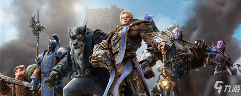 魔兽世界9.0兽王猎人输出手法 兽王猎人怎么输出