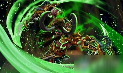 《炉石传说》暗月马戏团T1快攻瞎卡组怎么搭配 T1快攻瞎卡组搭配攻略