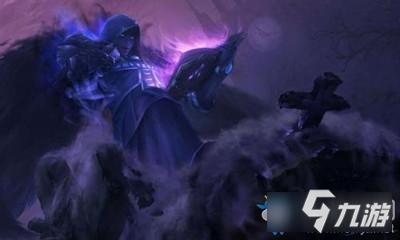 《魔兽世界》9.0暗牧怎么输出 暗牧输出手法教学攻略