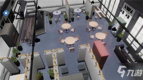 战双帕弥什宿舍建造多个家具快捷方法分享