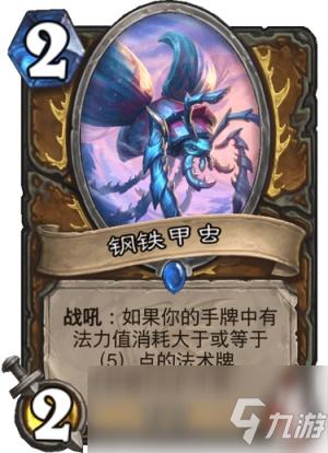 http://www.umeiwen.com/youxi/1548966.html