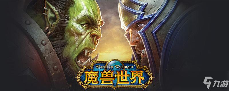 http://www.weixinrensheng.com/youxi/1554032.html