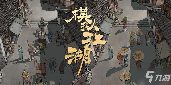 http://www.fanchuhou.com/shehui/1835999.html