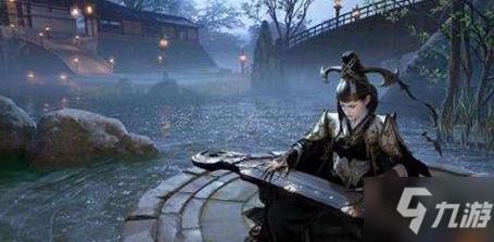 天涯明月刀手游杭州隐藏任务怎么