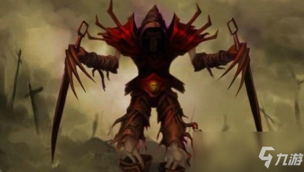 《魔兽世界》怀旧服黑翼之巢盗贼天赋怎么加点 盗贼天赋加点方案分享