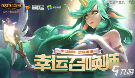 http://www.qwican.com/youxijingji/2942153.html