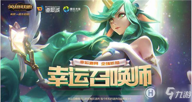 http://www.qwican.com/youxijingji/2942148.html