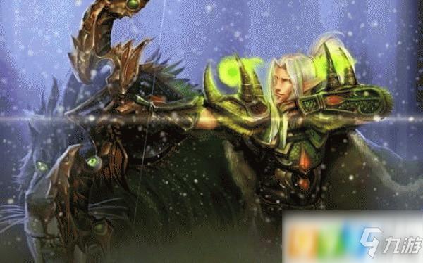 《魔兽世界》8.3射击猎腐蚀装备如何选择 射击猎腐蚀装备选择攻略