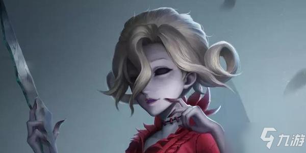 第五人格红夫人新皮肤怎么样 红夫人新皮肤原画曝光
