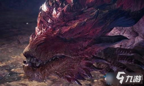 《怪物猎人世界》冥赤龙什么时候上线 冥赤龙上线时间