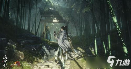 《剑网3》花朝节活动怎么玩 花朝节活动攻略
