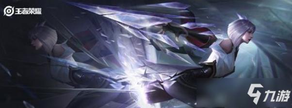 《王者荣耀》新英雄镜技能怎么样 新英雄镜技能详解