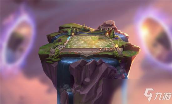 《云顶之弈》10.5更新了什么 10.5更新内容详解