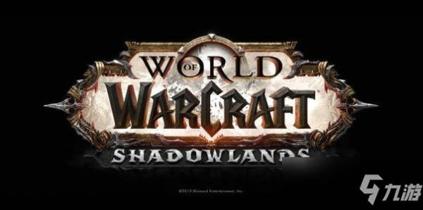 《魔兽世界》9.0猎人天赋是什么 9.0猎人天赋介绍