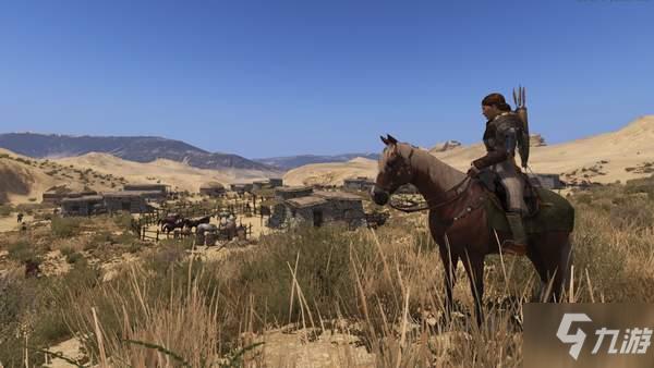 骑马与砍杀2熔炼武器攻略 武器选择推荐