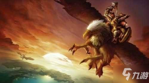 魔兽世界怀旧服祖尔格拉布副本什么时候开 祖尔格拉布副本开启时间