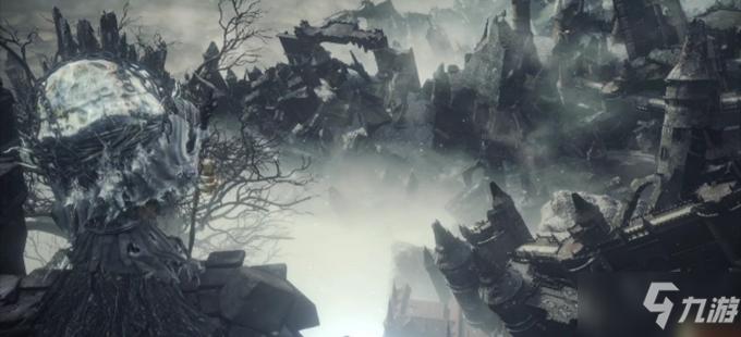 《黑暗之魂3》雷多大锤怎么样 属性图鉴分享