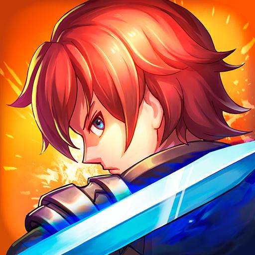 剑之痕(九游)电脑版