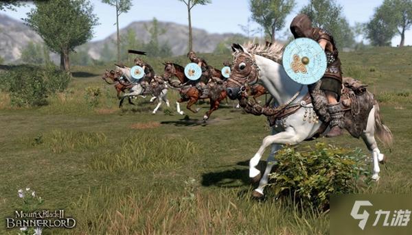 骑马与砍杀2控制台怎么打开 控制台打开方法