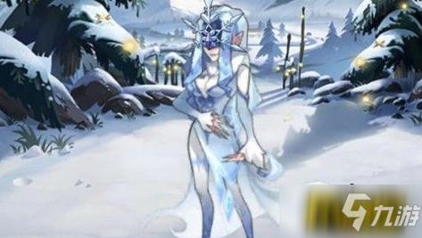 《剑与远征》新奇境霜息冰原boss怎么打 新奇境霜息冰原boss打法攻略