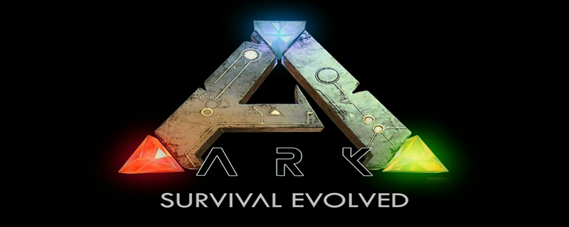 《方舟生存进化》泰克传送门怎么使用 泰克传送门使用攻略