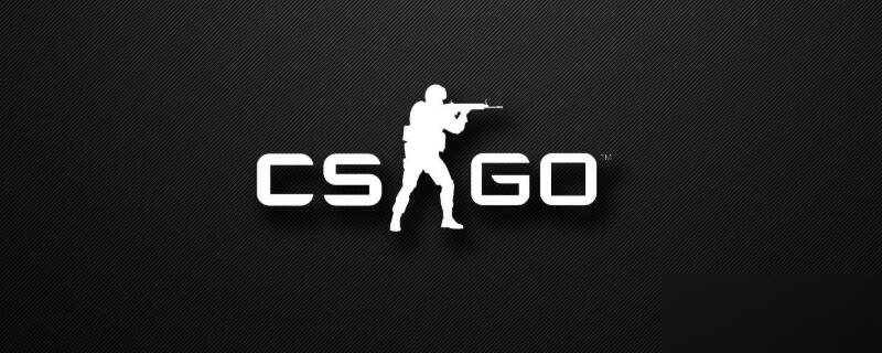 《csgo》demo怎么录制 demo录制方法