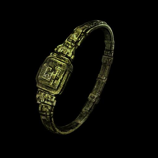 《黑暗之魂3》原素戒指属性介绍 获得方法分享