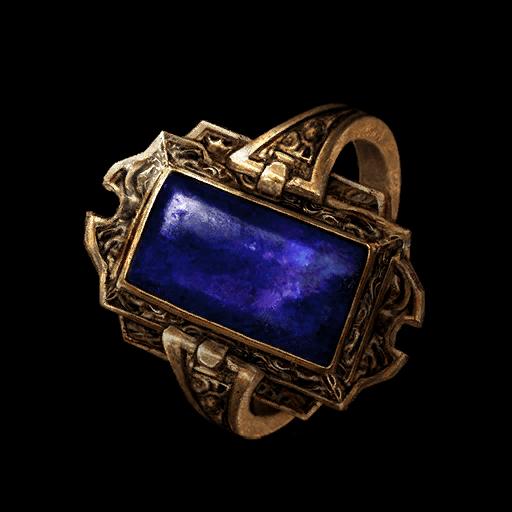 《黑暗之魂3》魔力方石戒指属性介绍 获得方法一览