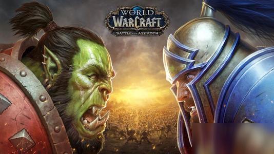 魔兽世界怀旧服新手狂暴战怎么玩 新手狂暴战攻略