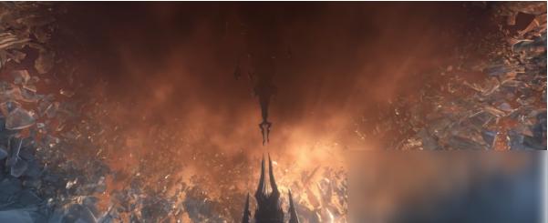 《魔兽世界》9.0死亡骑士攻略 精通效果一览