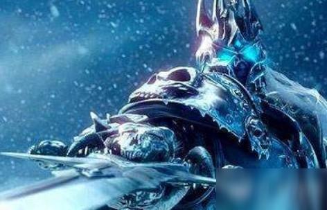 《魔兽世界》9.0死亡骑士技能有哪些改动 9.0死亡骑士技能改动预览